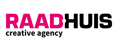 RAADHUIS Creative Agency